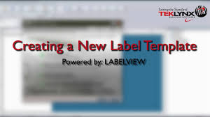 patent us20120005222 template based recognition profit and loss