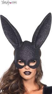 92 best halloween ideas images on pinterest makeup halloween