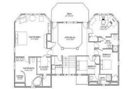Modern Beach House Floor Plans Awesome Picture Of Beach House Floor Plan Pictures Beach House