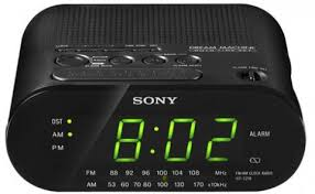 sony camera black friday best dealer of latest spy camera spy gadgets spy devices watch
