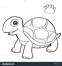 turtle coloring pages parking mabelmakes