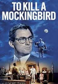 To Kill A Mockingbird Meme - to kill a mockingbird movies tv on google play