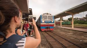 Travel By Train images What to expect on an overnight train in vietnam intrepid travel jpg