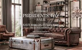 Restoration Hardware Delivery Phone Number by Restoration Hardware Only 2 Days Left To Save 100 On Every 500