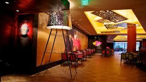 Morongo Casino Buffet Menu by Morongo Casino Restaurants Stand Out In The Desert