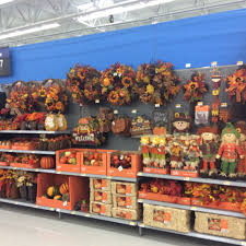 find out what is new at your kalamazoo walmart supercenter 6065