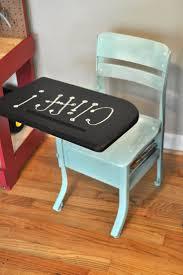 25 Unique Chalk Spray Paint by 25 Unique Painted Desks Ideas On Pinterest Painted Desks