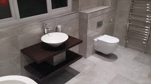 Bathroom Design Southampton Stile It Southampton Bathroom Fitters Tiling Southampton