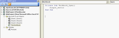 vba trying to open a workbook and a run a macro in that file