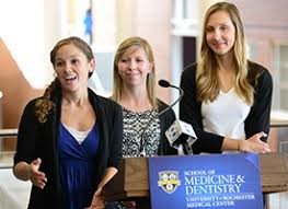 Medical Student R by 28 Best University Of Rochester Images On Pinterest University