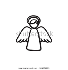 guardian angel stock images royalty free images u0026 vectors
