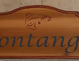 personalized home decor signs signs bjizmhg beautiful etched wood signs amazon com