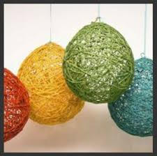 best 25 string balloons ideas on hemp yarn yarn