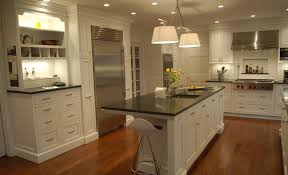 kitchen cabinet examples kitchen stunning cherry wood kitchen cabinet doors with cabinets