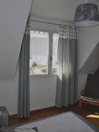 rideau pour chambre nouveau de rideaux pour chambre adulte rideau 12 85464343 o lzzy co