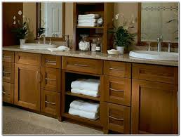 bathroom cabinets with mirrors and lights acmarst com
