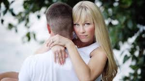 how many women survived to celebrate the first thanksgiving kidnapped mom sherri papini describes two female attackers sfgate