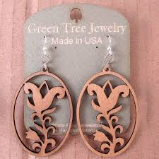 132 best laser cut jewelry images on laser cut jewelry