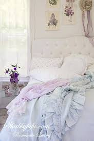bedding design ergonomic shabby chic cottage bedding bedroom
