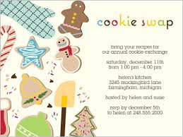 cookie invitations marialonghi