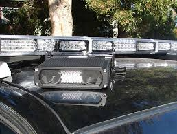 privacy accuracy concerns as license plate readers expand sfgate