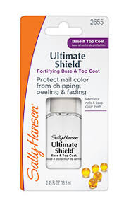 Which Tanning Beds Are The Best Can You Tan With Gel Nails You Probably Shouldn U0027t So Here U0027s How