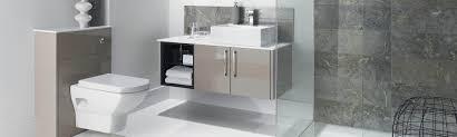 Bedroom Furniture Manufacturers Nottingham Bespoke Kitchens Bedrooms U0026 Bathrooms Nottingham