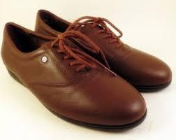 Easy Spirit Comfort Shoes Vintage Easy Spirit Etsy