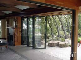 Japanese Interior Architecture Inspiration Movable Walls Seen In Traditional Japanese