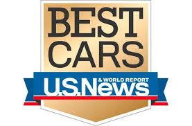 Most Comfortable Car To Drive 9 Most Comfortable Cars Under 30 000 U S News U0026 World Report