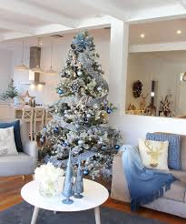 my christmas buy christmas trees decorations in melbourne shop or on line