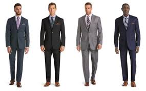 jos a bank black friday jos a bank up to 90 off men u0027s suit clearance great for