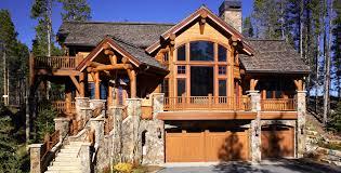 house paint colors exterior ideas the great exterior paint ideas