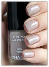 best 25 chanel nail polish ideas on pinterest oxblood nails