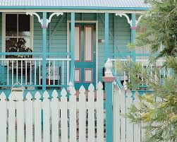 361 best exterior images on pinterest cottage porch beach and