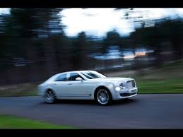 bentley mulsanne white rcomkyh bentley mulsanne white