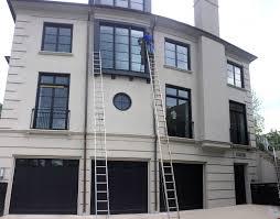professional window cleaning equipment window cleaning in potomac maryland u2013 breezall