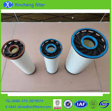 sullair air compressor parts oil filter cartridge 02250155 709