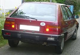 mitsubishi colt 1986 colt c10