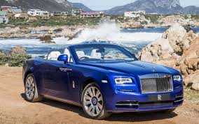 roll royce 2016 the rolls royce dawn is now top gear u0027s 2016 u0027luxury car of the