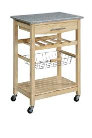 kitchen storage island cart small kitchen storage cart evropazamlade me