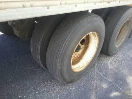 truck life llc
