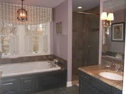 bathroom remodel shower ideas vanities kellie toole
