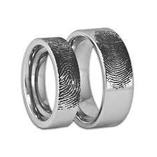 matching wedding rings unique matching wedding bands wedding bands wedding ideas and