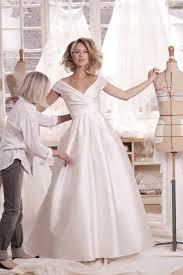 robe de mariã e valenciennes de mariée atelier emelia valenciennes