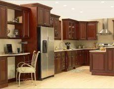 Lowes Kitchen Cabinet Knobs HBE Kitchen - Kitchen cabinet doors lowes