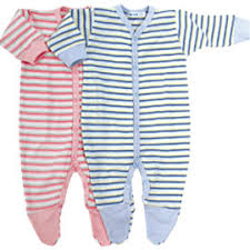 best infant pajamas photos 2017 blue maize