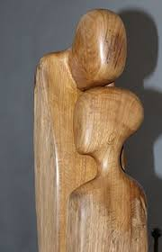 wood sculpture free pictures on pixabay