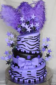 10 years old cake ideas cake decorative olivias room