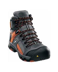 keen s boots canada keen footwear for cabela s